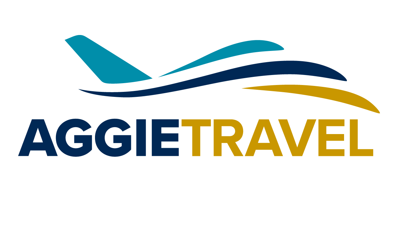 Aggie Travel